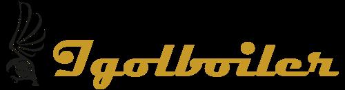 IgolBoiler
